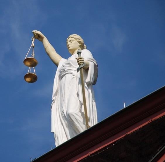 źródła prawa karnego