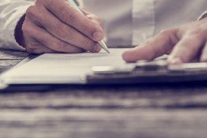 notariusz w warszawie